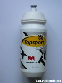 Top Sport - Mercator