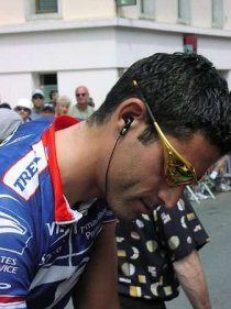 George Incapie