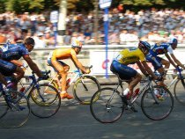 Lance Armstrong (1)